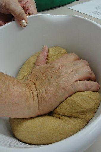 kneading dough2